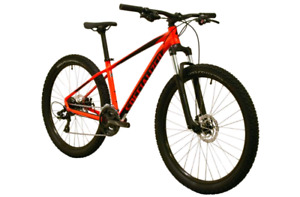Specialized Pitch 27.6