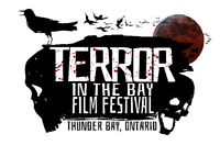 Terror in the Bay Film Festival Tickets