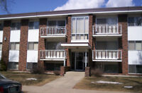 Emily Place Now Renting 1 Bedroom Units