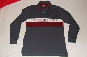 Tommy Hilfiger Long Sleeve Sweater - $23.00