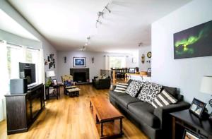 2 bedroom 1.5 Rental! Porter Creek