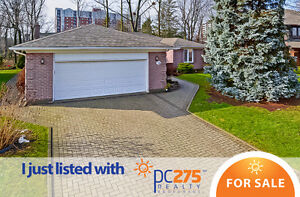 70 Deer Valley Crescent – For Sale by PC275 Realty