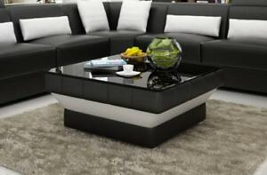 3d0bb49f7da6 LORD SELKIRK FURNITURE - COFFEE TABLES ONLY