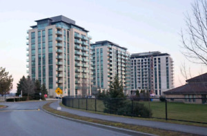 ****BUY WITH 5% DOWN-PAYMENT****BRAND NEW CONDO