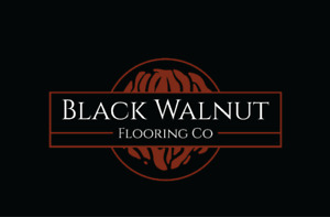 Flooring install/sand/finish or refinishing