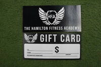 PROFESSIONAL PERSONAL TRAINING (give the gift of health)