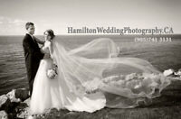 Pro Wedding Photography/ Videography
