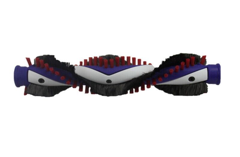 OEM Dyson Beater Bar Brushes Roller Brushroll Fits DC44 Stic