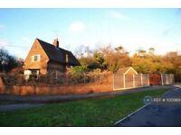 1 bedroom flat in Isleworth, Isleworth/Twickenham , TW7 (1 bed) (#1130989)