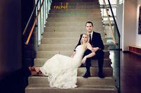 Cochrane, Calgary and area wedding photographer