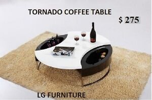COFFEE TABLE FOR SALE BRAND NEW 1 WEEK ONLY