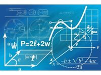 A Level/GCSE Physics tutor - Summer catch up available!