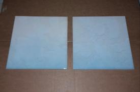 99 brand new ceramic tiles