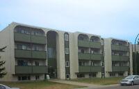 William Manor -  Apartment for Rent