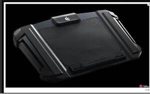 Cooler Master SF 17 Laptop cooling Pad Perth Perth City Area Preview