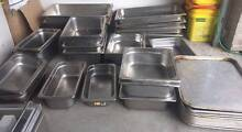 Assorted Catering / Cafe Restaurant Equipment - REASONABLE OFFERS Beaudesert Ipswich South Preview