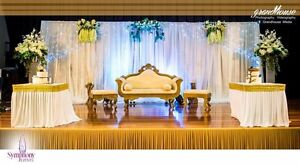WEDDING DECORATION AND PARTY HIRE Blaxland Blue Mountains Preview