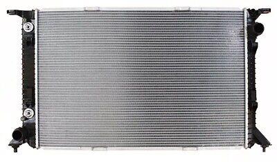 For Audi RS5 2011-2015 S5 2008-2012 4.2 V8 Radiator APDI 8013174
