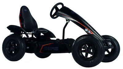 Go-Karts (Recreational) - Adult Go Cart - 2 - Trainers4Me