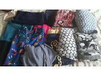Womens Clothes bundle. Sizes 14-16