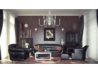 Urgent : Council flat Exchange -Downsize to a 1 bedroom Sutton Council flat