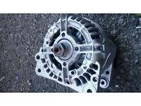 Alternator audi a3 or golf 1.8l