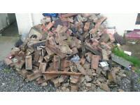 Free horecore and bricks