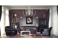 URGENT: LARGE COUNCIL COTTAGE/BUNGALOW/HOUSE 1 BED - SWAP GFF SUTTON FLAT