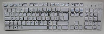 Dell Wireless Keyboard - Buyitmarketplace co uk