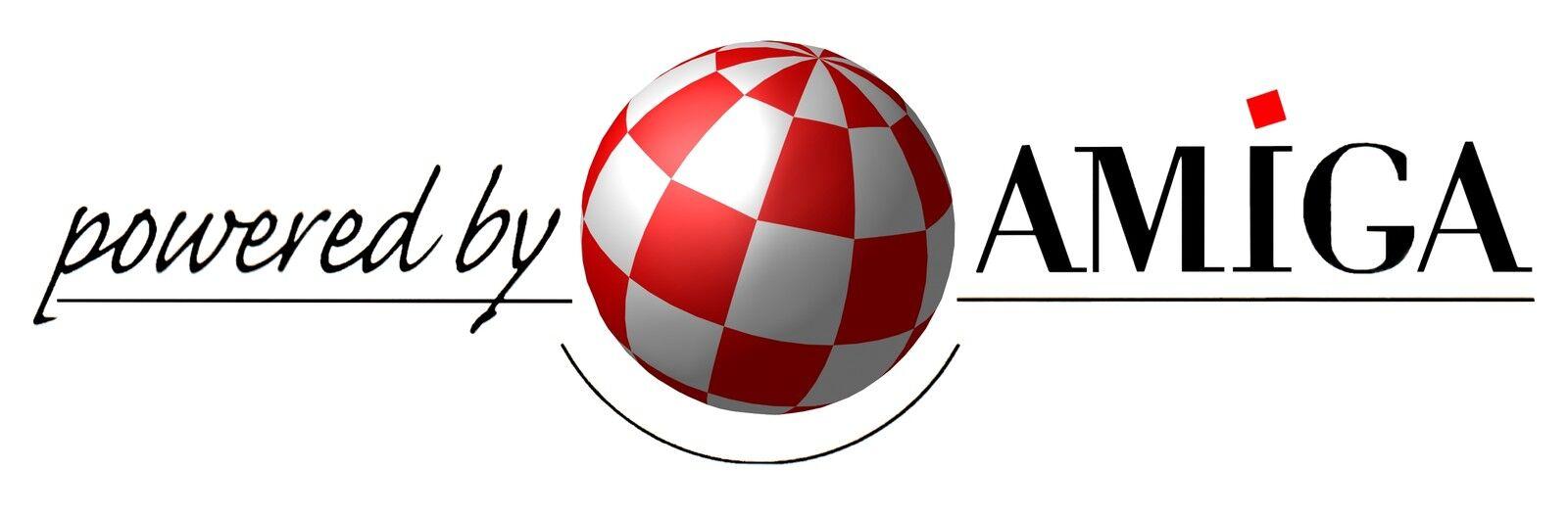 Albert's Amiga Store