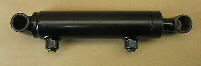 New 0304-756 Asv Bucket Cylinder
