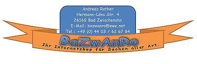 bazwanro