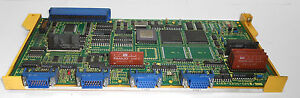 Fanuc-CNC-Robot-Board-A16B-2200-025-Used-WARRANTY-Single