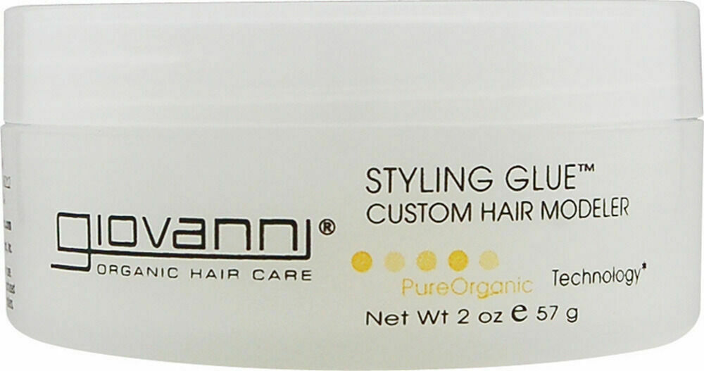Giovanni Styling Glue