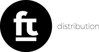 FT-Distribution