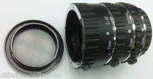 Bijia-Macro-Extension-Tube-Set-for-Canon-with-auto-focus-b-ABS-AU-060283