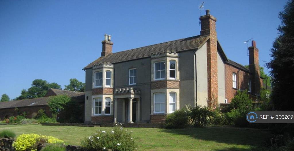 4 bedroom house in Ascott, Wing, Leighton Buzzard,