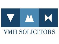 Receptionist in Solicitors & Estate Agents