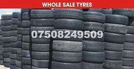 wholesale used tyres, 4 mm to 6mm, Good price, Good conditon