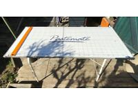 PASTEMATE Pasting Table / Wallpapering Station