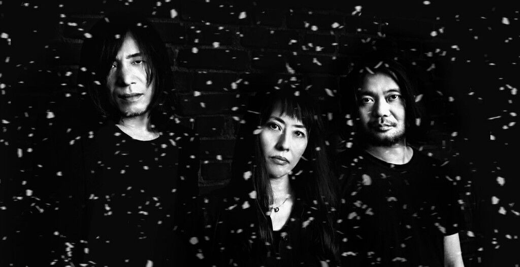 1 FACE VALUE Ticket for Mono (Japan) at Queen Elizabeth Hall, London