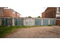 *** Land For Sale - Building Plot in Mirfield, West Yorkshire ***