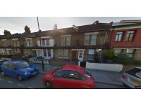 ******* 1 BEDROOM TO RENT ******* ALL BILLS INCLUDED ++ 7 MIN WALK FROM WHITE HEART LANE STATION