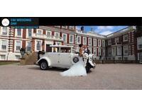 Wedding Videographer, Wedding Videography, Video Production,Videographer,Wedding Cinematography