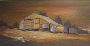 Huge Auction-This Weekend, Artarmon-1800+ Lots