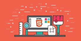 Cheap Web Design - Student Prices - Manchester