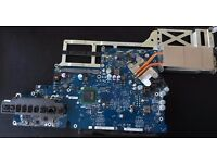 """Apple iMac 24"""" A1225 All In One Motherboard"""