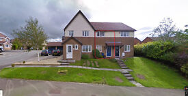 2 Bedroom House, Highfields,Blackwood.