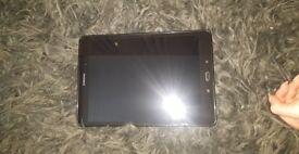 Samsung Galaxy Tab A SM-T555 Wi-fi