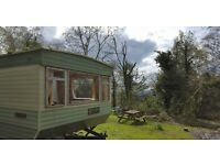 Forest Glade - Beautiful Holiday Let in the Heart of Shropshire - Ideal for families and couples!